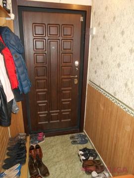 Продается Трехкомн. кв. г.Москва, Исаковского ул, 22к1 - Фото 4