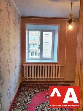 3-я квартира 60 кв.м. в Алексине на улице Болотова - Фото 3