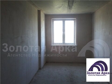 Продажа квартиры, Краснодар, Ул. Невкипелова - Фото 4