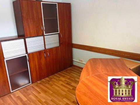 Аренда офиса, Симферополь, Ул. Комсомольская - Фото 4