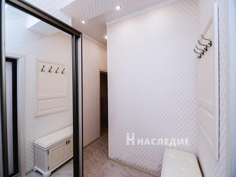 Продается 2-к квартира Чкалова - Фото 3