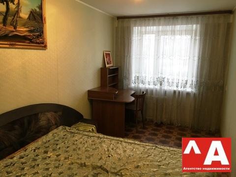 Аренда 2-й квартиры 44 кв.м. на Проспекте Ленина - Фото 2