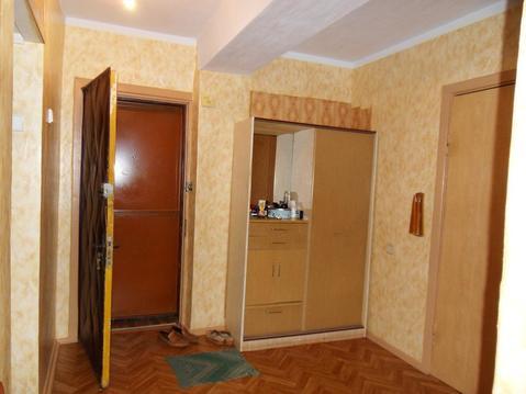 3-х комнатная, 3 этаж - Фото 3