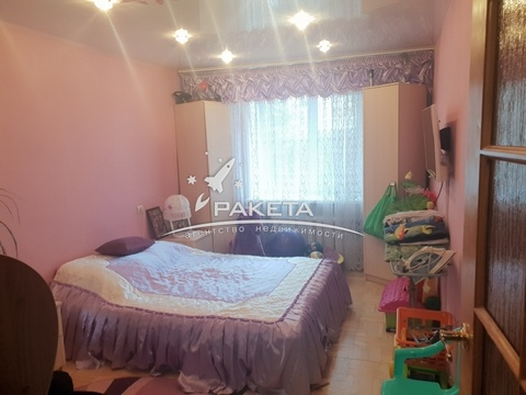 Продажа квартиры, Ижевск, Ул. Леваневского - Фото 5