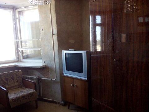 Комната дешево у метро ладожская - Фото 3