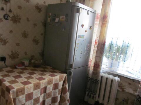 2-комнатная квартира, c.Акатьево, Коломенский район - Фото 5