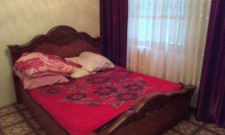 Продажа квартиры, Пятигорск, Ул. Мира - Фото 3
