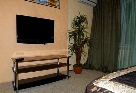 2-комнатная квартира на ул.Родионова в новом доме - Фото 3
