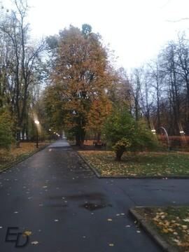 Продажа квартиры, м. Сокол, Ул. Песчаная 2-я - Фото 3