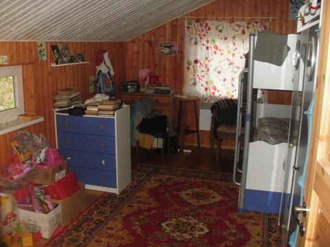 2 этажный дом - Фото 3