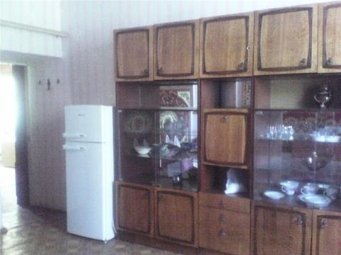 Комната по адресу ул.Комсомольская д.16 - Фото 1