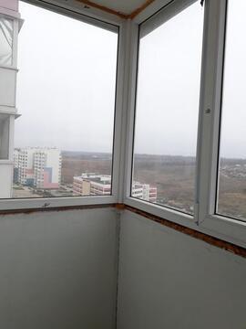 Продажа квартиры, Новосадовый, Белгородский район, Новосадовый 41 мкр - Фото 5
