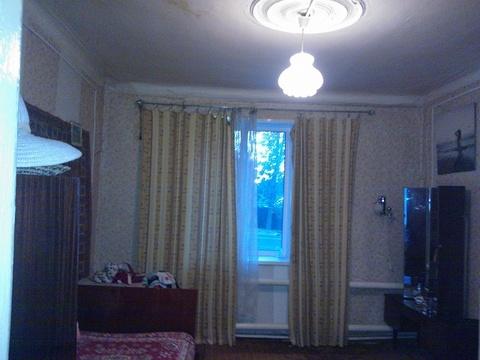 Продается дом г Тамбов, ул Карла Маркса, д 276 - Фото 5