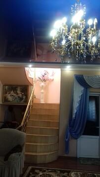 Продажа дома в Симферополе - Фото 2