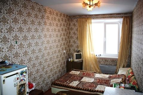Продам комнату 12кв.м.ул.Машинная 42к3. - Фото 5