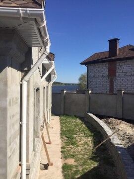 Продажа дома в Соломино - Фото 2