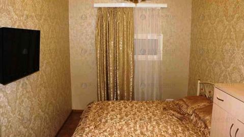 Продается 5-ти комнатная квартира на Боткинской - Фото 1