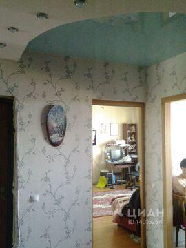 Продажа квартиры, Первоуральск, Космонавтов пр-кт. - Фото 2