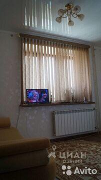 Продажа квартиры, Самара, м. Спортивная, Ул. Карбышева - Фото 1