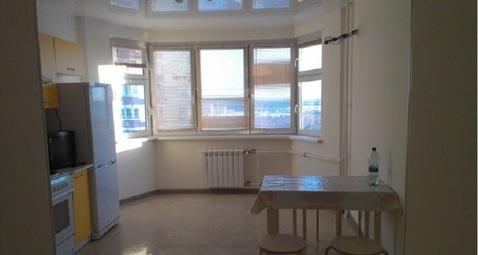 2-к.квартира в Бутово Парк 1 - Фото 1