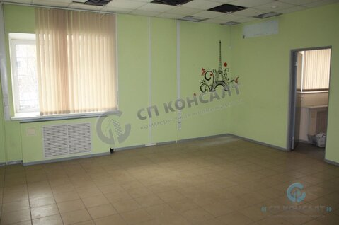 Аренда помещения свободного назначения 174 кв.м на ул. Верхняя . - Фото 1