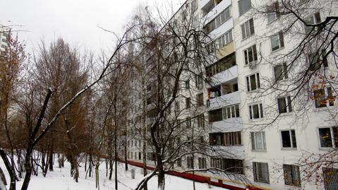 Однокомнатная квартира на Беловежской улице - Фото 2