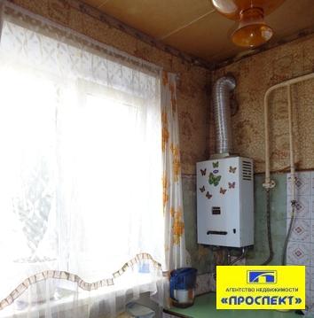 Продам 3-х комн. квартиру на Приокском - Фото 5