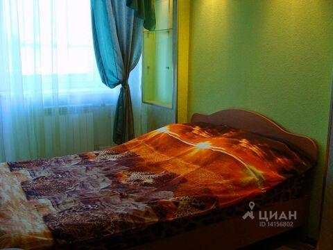 Аренда квартиры посуточно, Улан-Удэ, Ул. Ключевская - Фото 2
