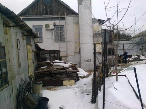 Продажа дома, Волгоград, Ул. Баргузинская - Фото 5