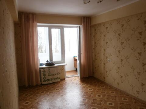 Продам 2-х ком квартиру ул.Аллея Строителей - Фото 2