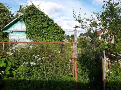 Дача в черте города Обнинск - Фото 3