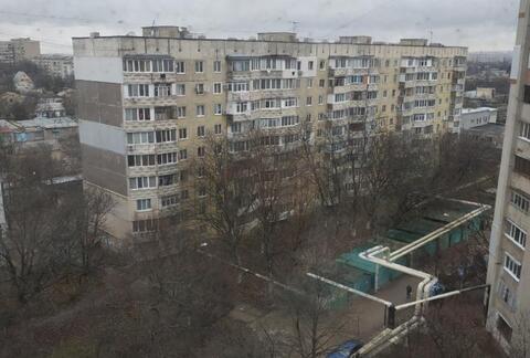 Продажа квартиры, Симферополь, Ул. Героев Сталинграда - Фото 4