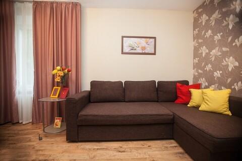Сдам квартиру в аренду ул. Гагарина, 61 - Фото 2