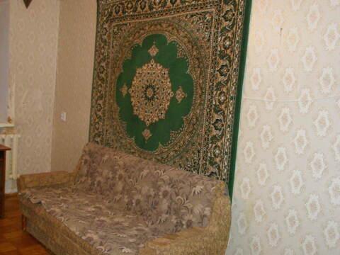 Комната секционного типа на Ново-полянской - Фото 2