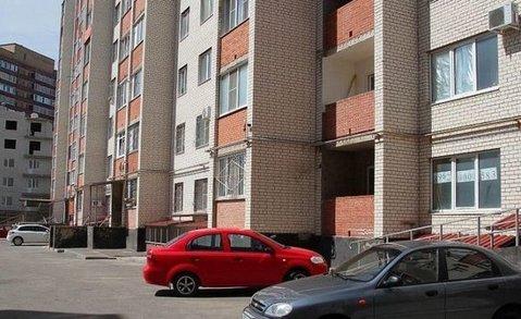 Ставрополь. Помещение свободного назначения. 50 кв.м.