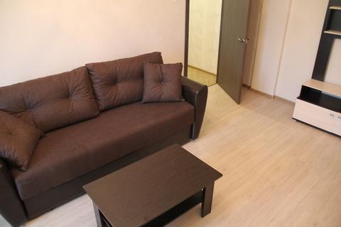 Сдам квартиру на Юрия Горохова 2 - Фото 2