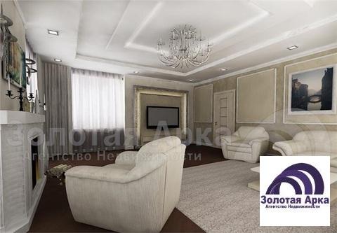 Продажа дома, Краснодар, Понтийская улица - Фото 2