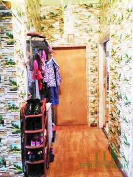 2 комнаты на Флерова 4 - Фото 1