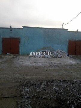 Продажа производственного помещения, Новое Аннино, Петушинский район, . - Фото 4
