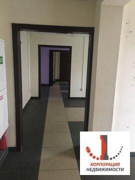 Офис Москва, Московский поселение, ул. Радужная, 21 - Фото 4