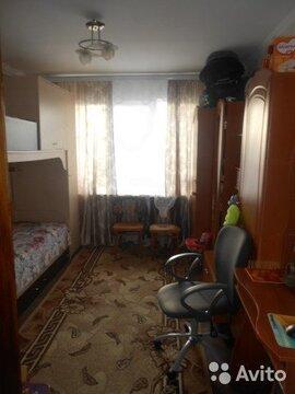 Квартиры, ул. Адмиральского, д.8 к.к2 - Фото 3