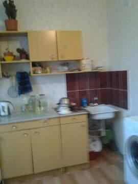 Продаю одну комнату 16.5 кв. м. - Фото 3