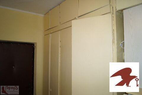 Комнаты, ул. мопра, д.10 - Фото 4