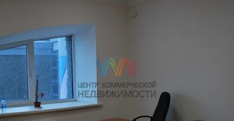 Офис, 60 м2 - Фото 3