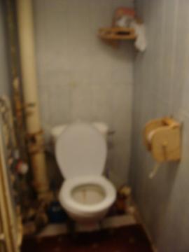 Обособленная комната в шаговой доступности от Московского моря и бора - Фото 4