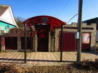 Продажа дома, Навля, Навлинский район, Ул. 1 Мая - Фото 2