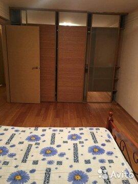 3-к квартира, 78 м, 3/9 эт. - Фото 1
