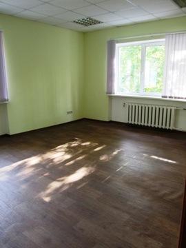 Сдаются в аренду торгово-офисные помещения от 10 кв.м. в Дмитрове, рай - Фото 3