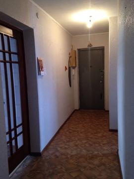 Продам квартиру на ул.Октябрьская - Фото 3