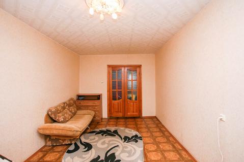 Владимир, Комиссарова ул, д.21, 2-комнатная квартира на продажу - Фото 5